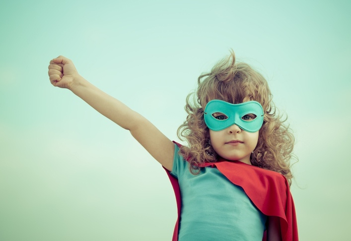 THINK LIKE A BOSS LADY | The Origins of Girl Power, by Lisa Tufano | #girlpower #bossgirl #superhero #wonderwoman #heroic #pioneers #feminism #suffrage #socialreform #abolition