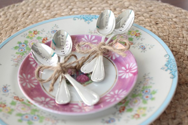 Stamped-Silver-Spoons-Lifestyle-2